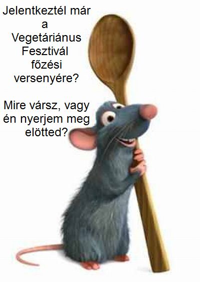 remy-the-rat-cook-who-asp_4a44b6a9a847f-p.jpg